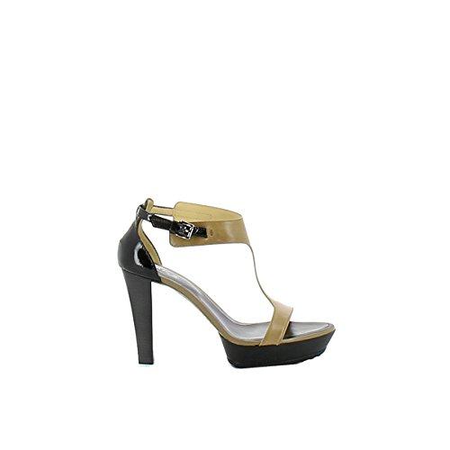 tods-femme-xxw0nj0e190vo1283d-marron-noir-cuir-sandales