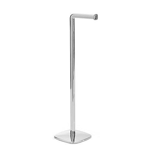 robert-welch-burford-toilet-butler-floor-standing-toilet-roll-holder