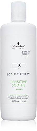 schwarzkopf-shampoo-bc-scalp-therapy-sensitive-soothe-1000-ml