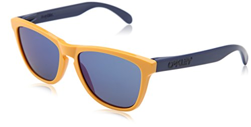 interplas-mod24-362-gafas-de-sol-para-hombre-color-amarillo-talla-55-mm