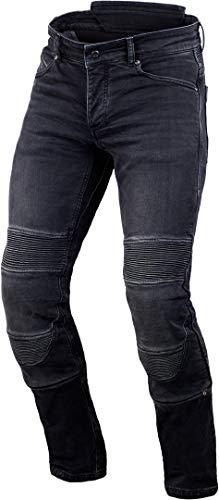 34 Schwarz Jeanshose Macna Individi Jeanshose Macna Individi Schwarz 6b7yIfgvY