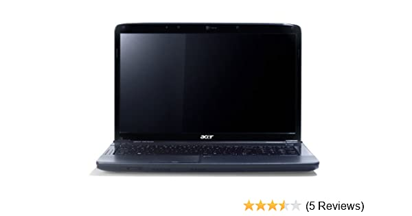 ACER ASPIRE 7738 WINDOWS 7 X64 TREIBER