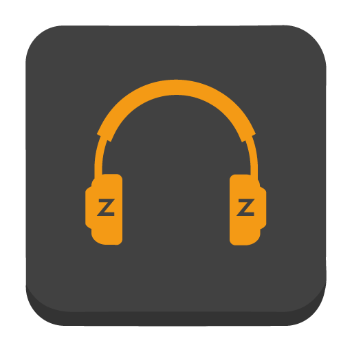 Zicster PRO – Free Unlimited Music. Online & Offline music player