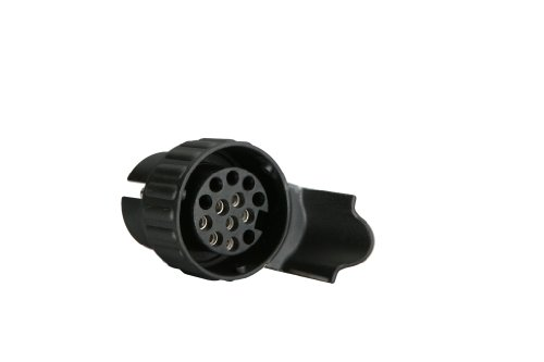 LAS Westfalia Adapter