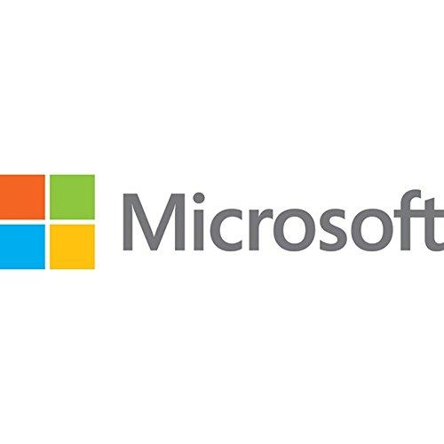 microsoft-office-365-proplus-software-de-licencias-y-actualizaciones-educacion-edu-office-365