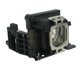 Lampe originale SONY LMP-H160 pour vidéoprojecteur VPL AW10