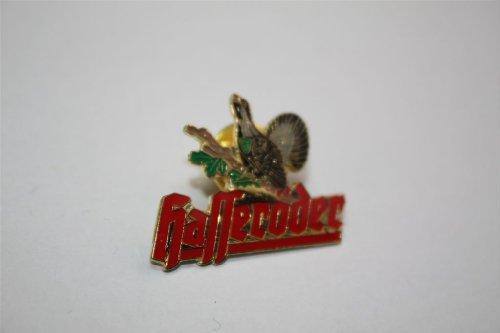wernigerode-hasseroder-beer-auerhahn-pin-badge