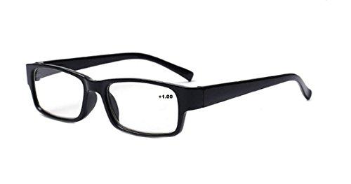gafas-para-leer-unisex-original-vintage-retro-050-075-10-15-20-25-35-400