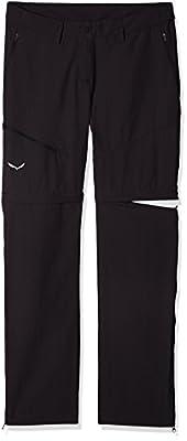 Salewa Damen Isea Dry W 2/1 Pnt Lange Hosen von SLEW5|#SALEWA bei Outdoor Shop