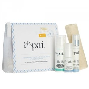 pai-skincare-kit-de-voyage-perfect-balance-30ml-12ml-10ml