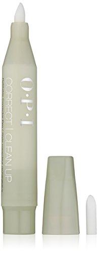 OPI Lapiz Corrector De Uñas - 4 ml.