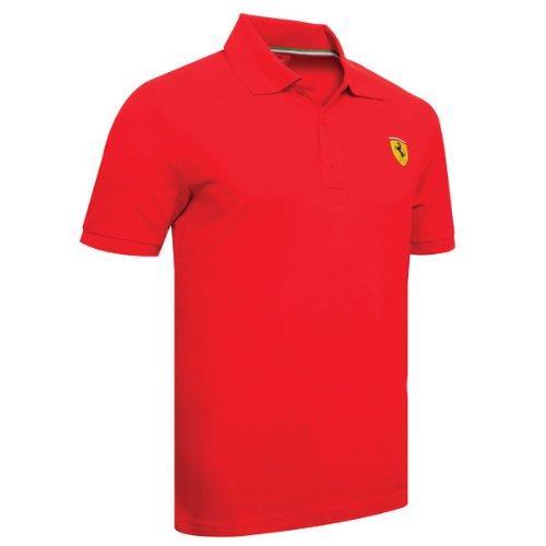 ferrari-classic-polo-red-small