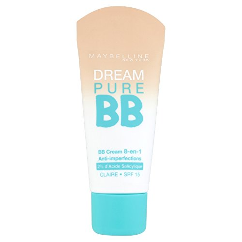 maybelline-dream-pure-bb-cream-30-ml-light