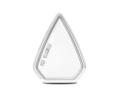 Denon HEOS 5 HS2 Audio-streaming Lautsprecher weiß - 6