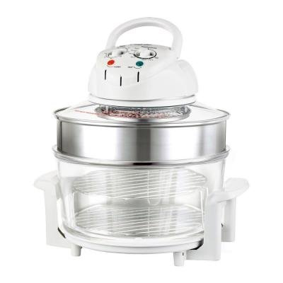 magic-chef-3-gal-glass-bowl-white-convection-countertop-ovens-by-magic-chef