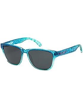 Roxy Mini Uma - Gafas de sol para Chicas ERGEY03000