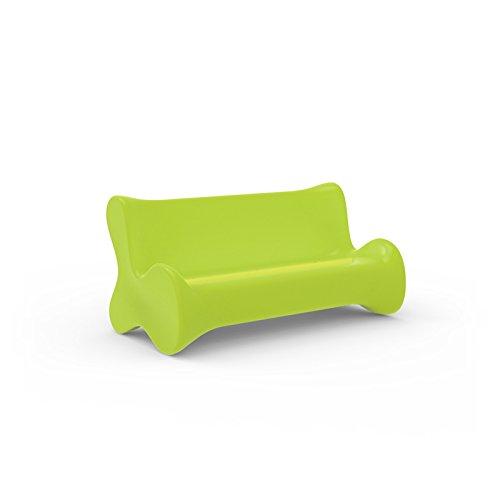 vondom-doux-sofa-weiss