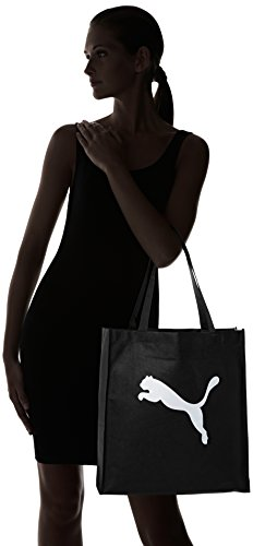 Puma PUMA Shopper 073218 13 Damen Shopper Black