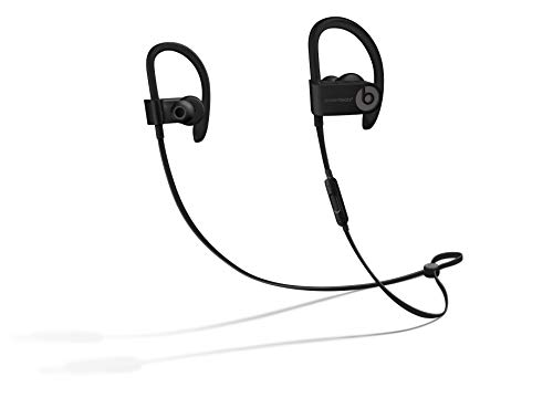 Auriculares Powerbeats3 Wireless - Negro
