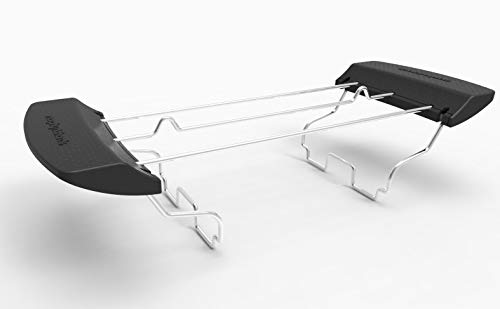Morphy Richards 270001EE - Accesorio para tostadora