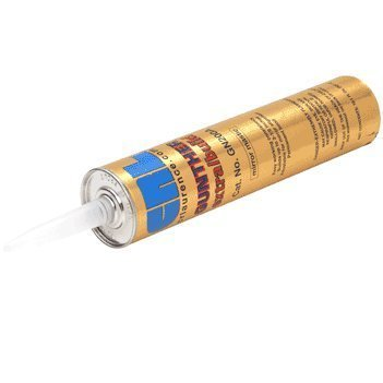 crl-gunther-extra-build-mirror-mastic-in-cartridges-by-cr-laurence-by-cr-laurence