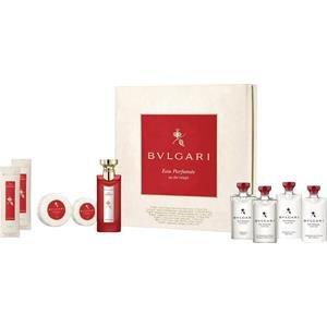 bulgari-eau-parfumee-au-the-rouge-guest-set-eau-de-cologne-75-ml