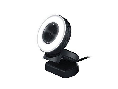 Webcam Test 2018 • Die 10 besten Webcams im Vergleich
