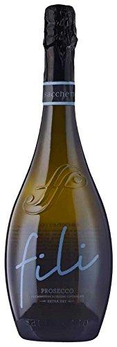 Fili Prosecco - Size: 1 Bottle