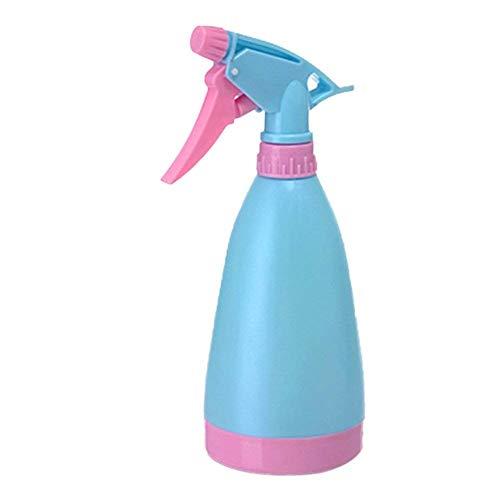 Myfei Garden Utility Candy Color - Botella de spray para jardinería (micropaisaje)