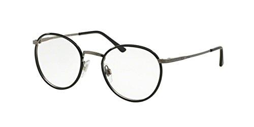 Polo Ralph Lauren PH 1153-J Col.9289 Cal.50 New Occhiali da Vista-Eyeglasses