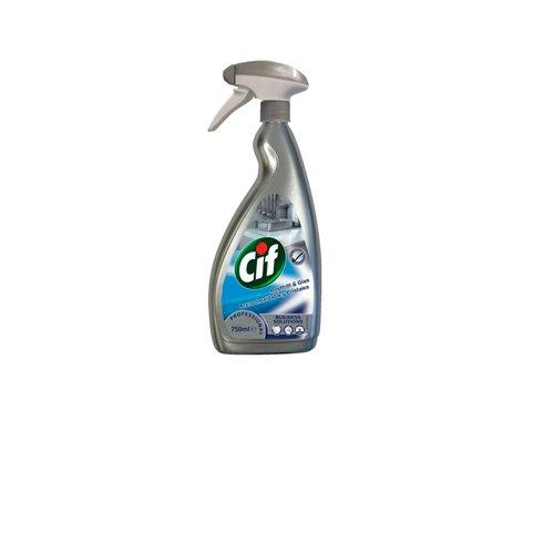 cif-936989-limpiador-de-acero-inoxidable-y-cristal-075-l-multicolor