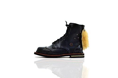 Carlitos Way - The Shoemaker Der Schuster Handgefertigte -