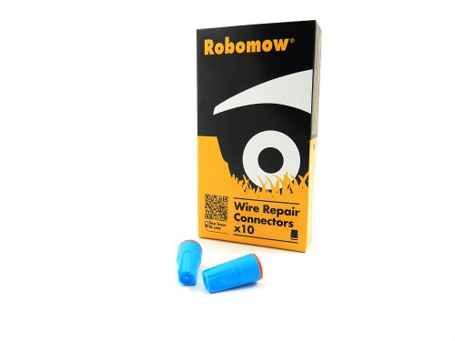 Robomow - Repair Connectors - 10er Pack