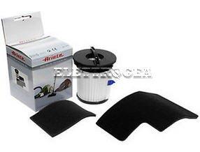 kit-filtro-hepa-completo-1-filtro-motore-1-filtro-uscita-aria-ariete-jetforce-4047-x-2791