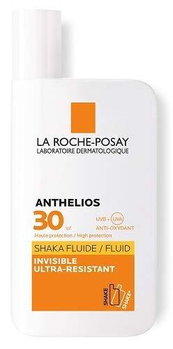 La Roche Posay Gesichts-Sonnenschutz, 1er Pack(1 x 50 milliliters)