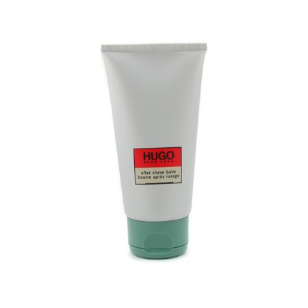 Hugo Boss After Shave Balsam (Hugo Boss Hugo Aftershave Balsam 75ml)