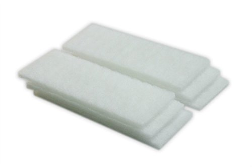 generic-compatible-polyester-filter-pad-non-branded-suitable-for-fluval-3-plus-filter-pack-of-6
