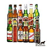 lager-of-the-world-case-of-12