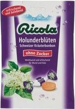 ricola-bonbons-sureau-fleurs-herbes-sans-sucre-75-g