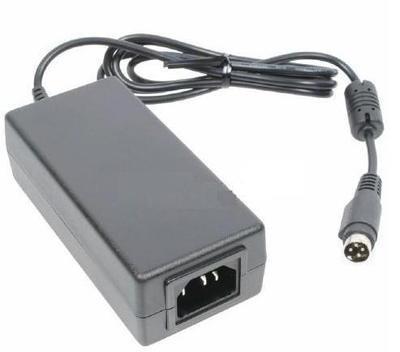 LINSAR 19LED905T LCD TV Power Supply Adapter / Adaptor