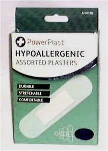 hypoallergenic-band-aids-assorted-plasters-flexablebreathable-durable-100-box