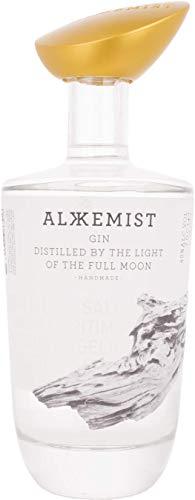 Alkkemist Gin - 700 ml