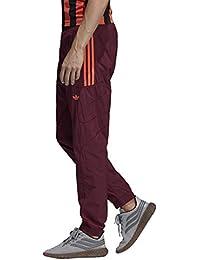 f6be8f5d8774de Suchergebnis auf Amazon.de für  adidas hose rot - Hosen   Streetwear   Bekleidung