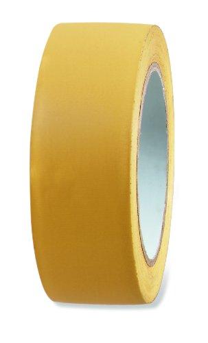 color-expert-96105043-nastro-adesivo-in-carta-per-reticolati-resistente-alle-intemperie-misure-50-mm