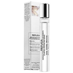 maison-martin-margiela-replica-lazy-sunday-morning-034oz-10ml-eau-de-toilette-roller