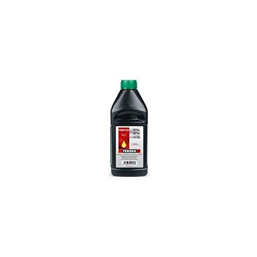 ferodo-fbm100-liquide-de-frein-lhm-1-l