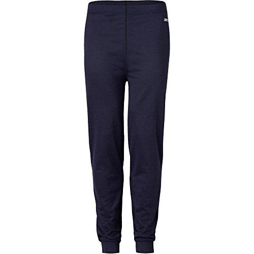 Ocean PRO+ sous vêtement thermique pour homme / sous vêtement thermique de Ski