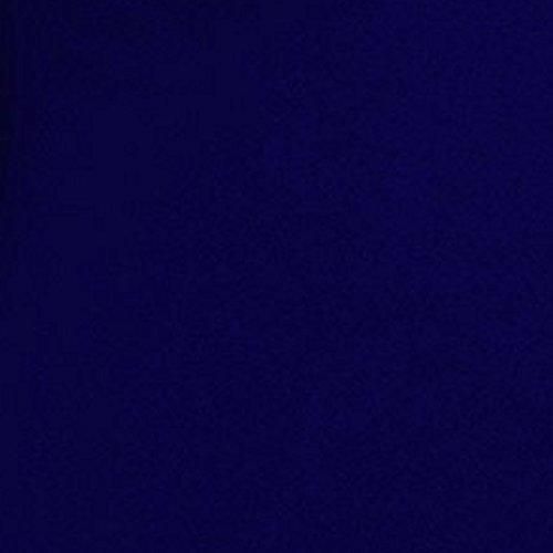 Lumaland Comfort Reiseset Nackenhörnchen Reisekissen aufblasbares Nackenkissen in verschiedenen Farben Navy Blau