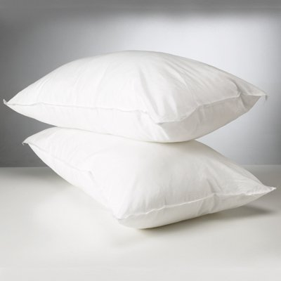 linens-limited-polycotton-hollowfibre-non-allergenic-pillow
