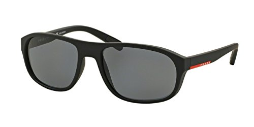 PRADA-SPORT-Men-01RS-Sunglasses